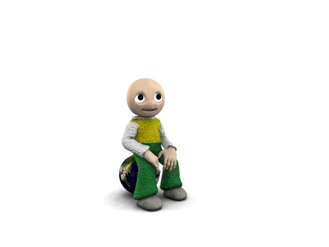 http://www.renderplace.com/blenderfiles/little_fella_the_singer.jpg